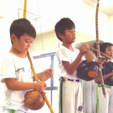 歌・楽器特別クラス@日暮里